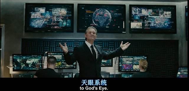 """6大AI场景  谁才是""""杀手应用""""?"""